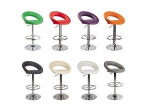 Barová židle C-300