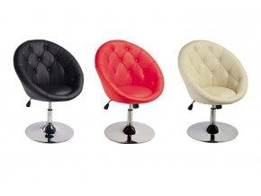 Barová židle C-881