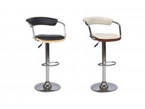 Barová židle C-973