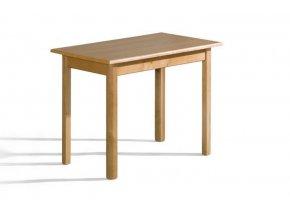 Stůl Max 2 P 60x100 s laminovanou deskou
