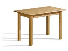 Stůl Max 3 P 70x120 s laminovanou deskou