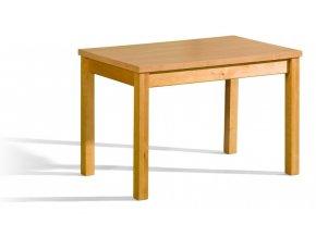 Stůl Max 5 70x120 s laminovanou deskou