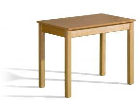 Stůl Max 6 60x100 s laminovanou deskou