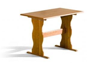 Stůl Max 60x100 s laminovanou deskou