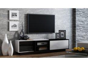 Stolek pod televizor/rádio SIGMA 1B