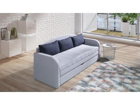sofa grafit2