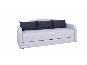 sofa grafit