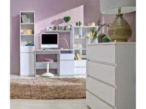 Studentská nábytková sestava ARCA 1