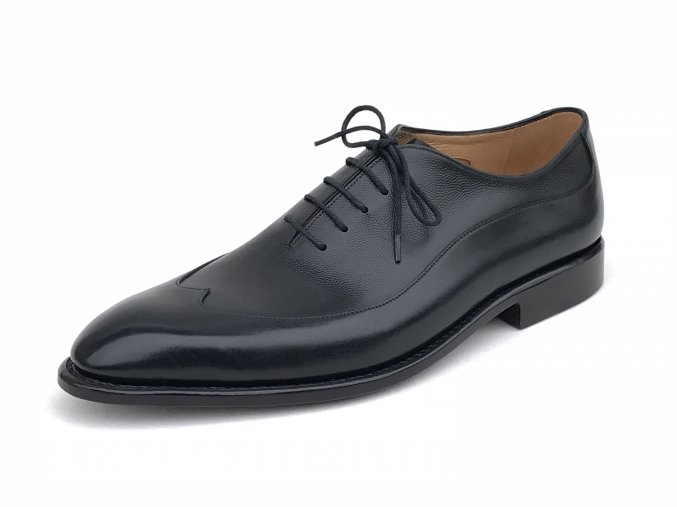 obuv na zakázku 41F