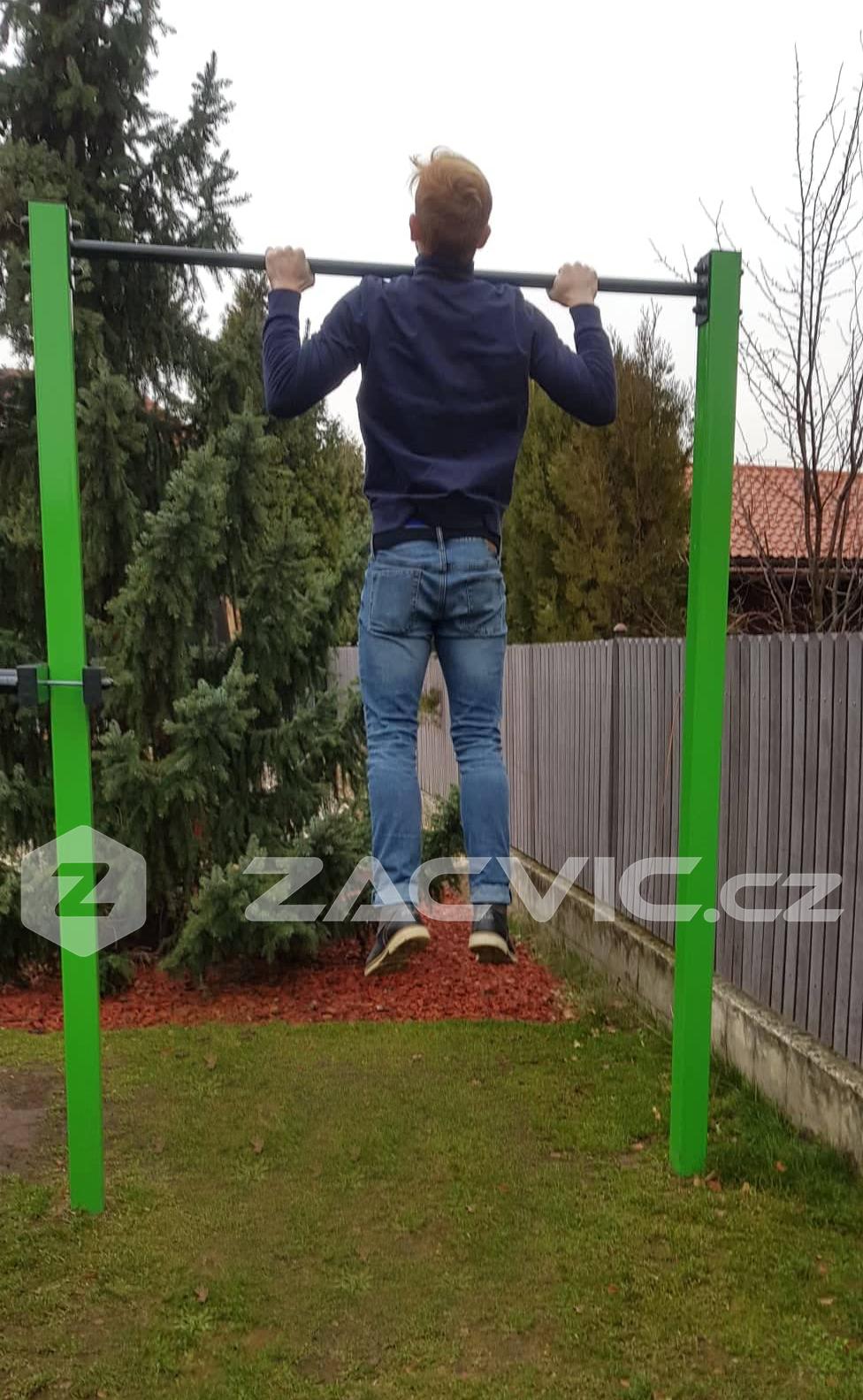 gymnasticka-hrazda
