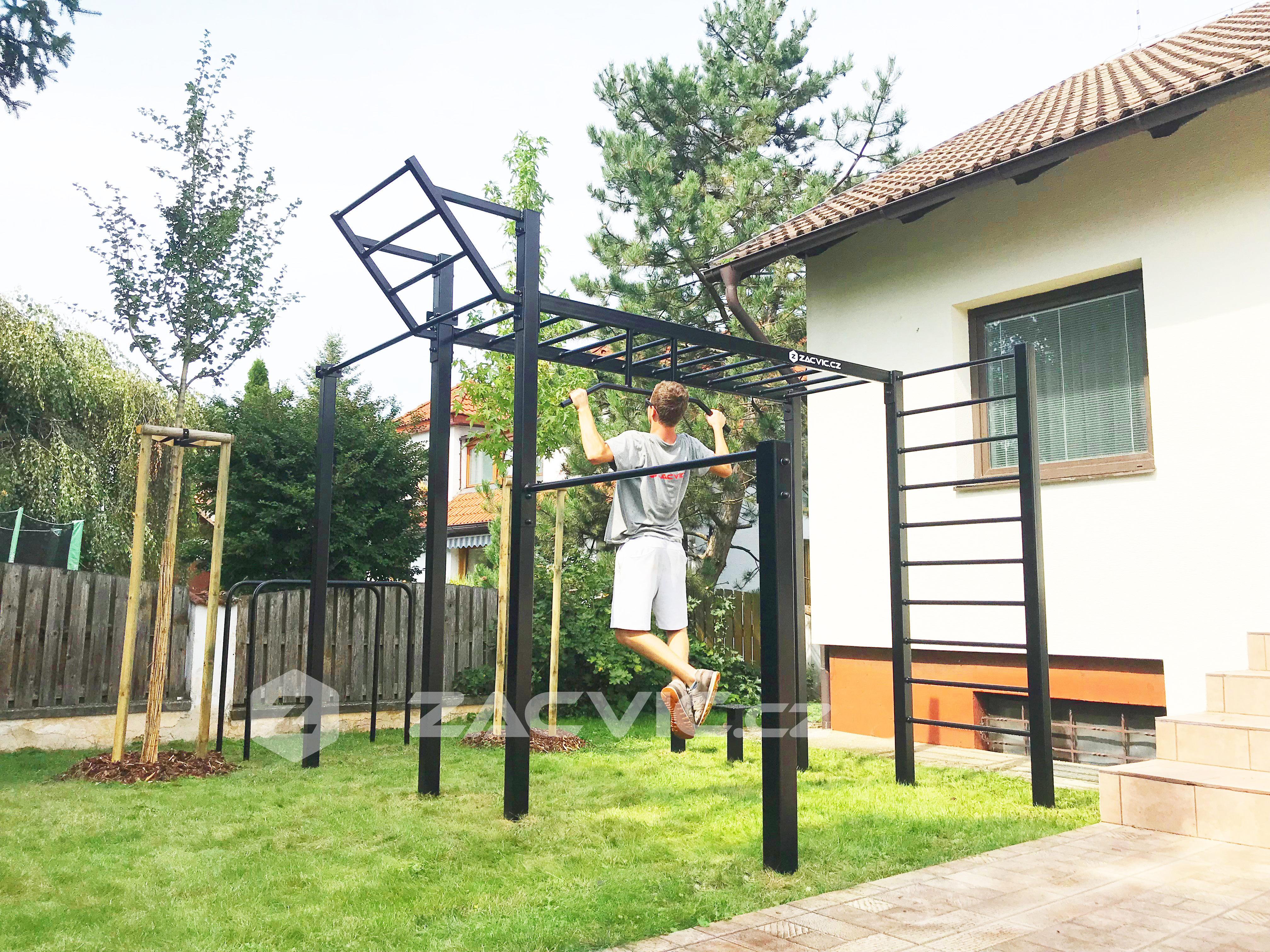 workoutova_hriste