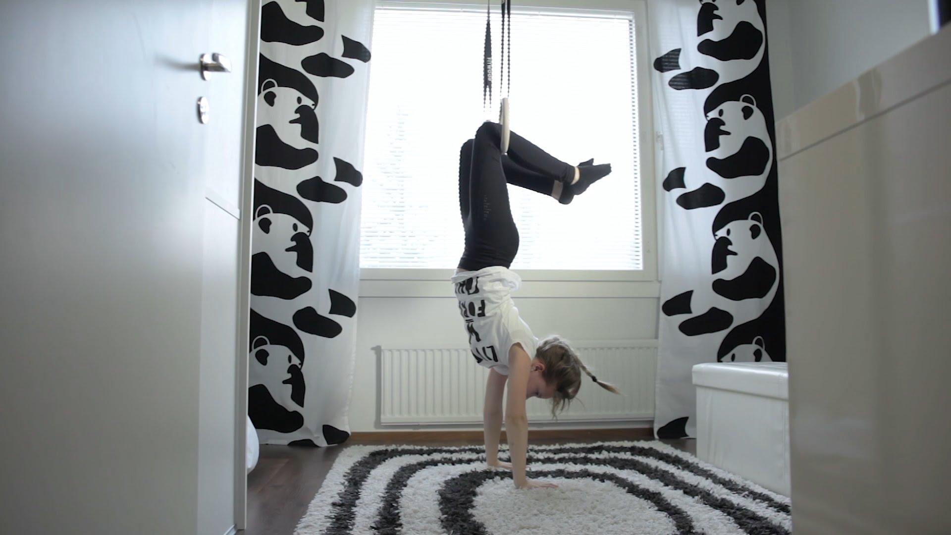 gymnasticke_kruhy_pro_deti