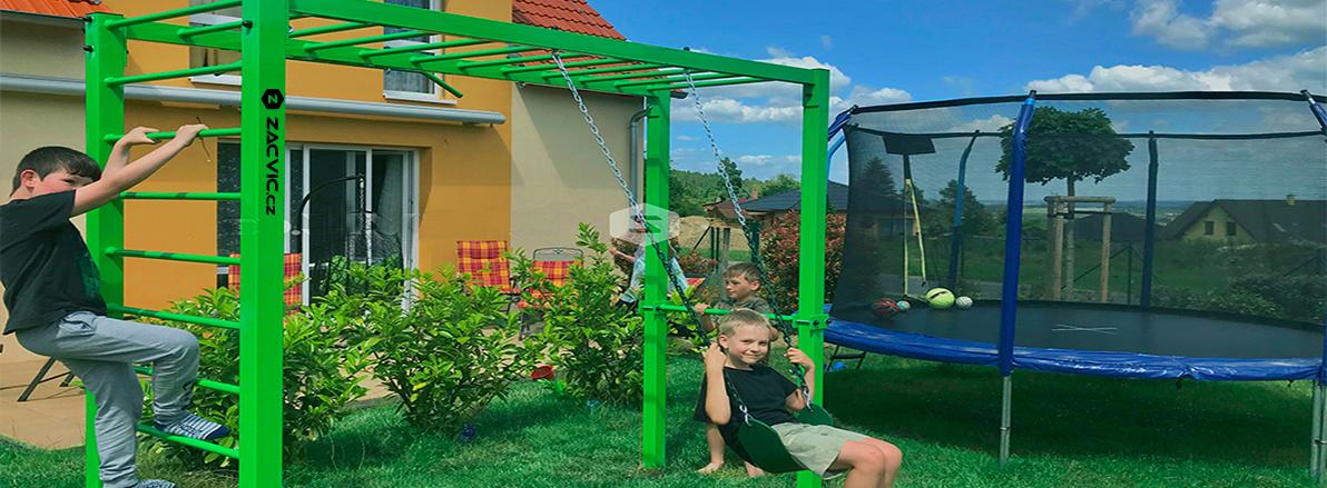 detske_hriste_na_zahradu