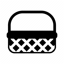 Ikona_skladovatelnost