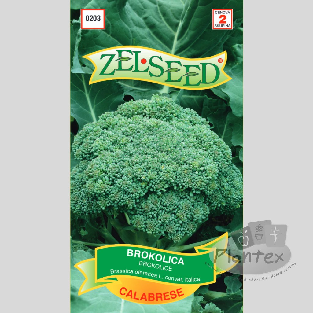 semena brokolica(1)