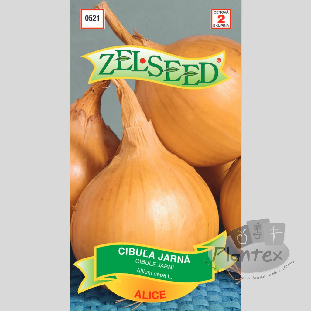 semena cibulajarnaalice(1)