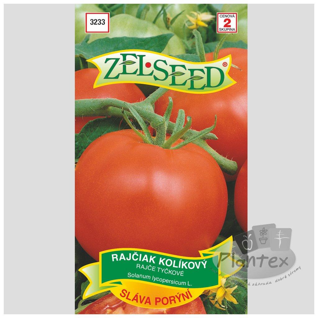 Zelseed semena rajciak slava poryni 1