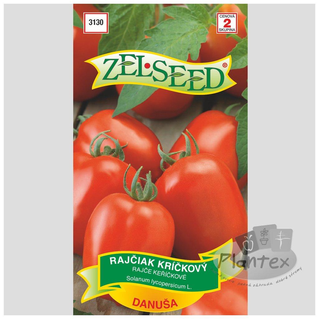 Zelseed semena rajciak danusa 1