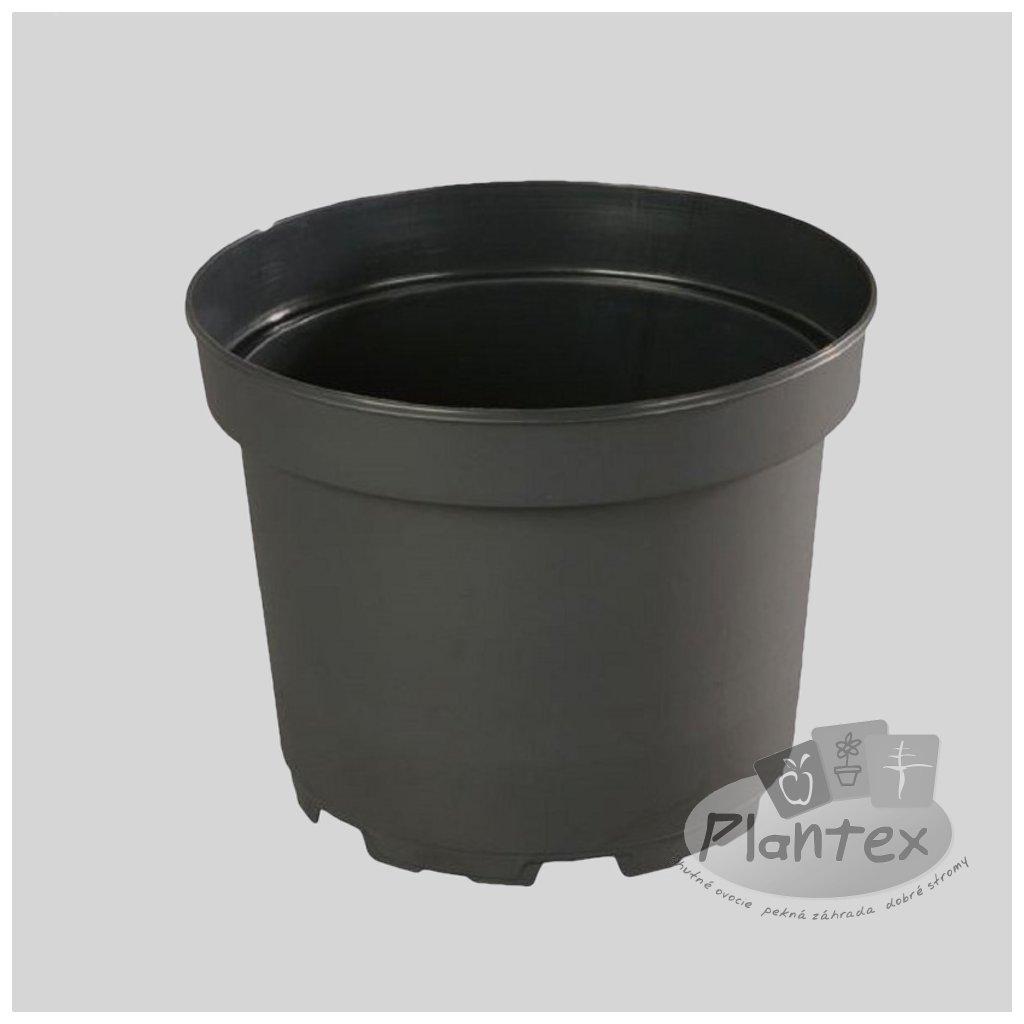 Kontajner (kvetinac) 45 litrov