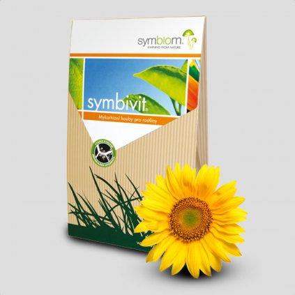 Hnojiva Symbivit