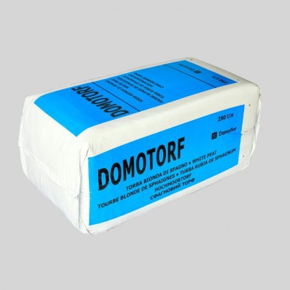 Domotorf raselina