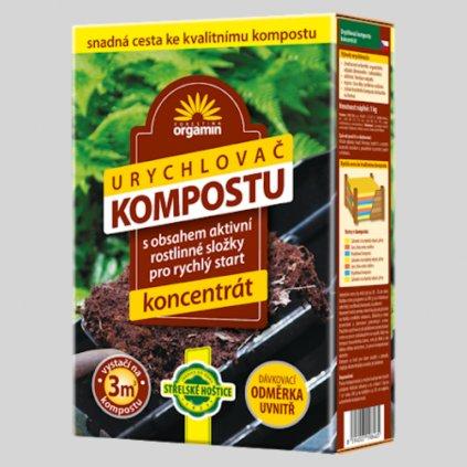 fo kompost