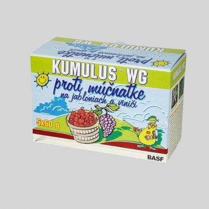 KUMULUS