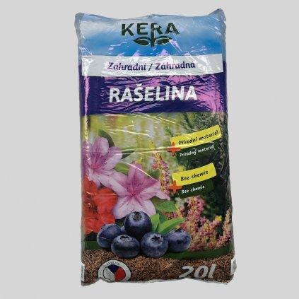 KERA Raselina 20 litrov