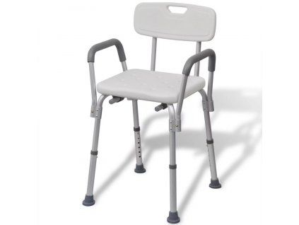 Nábytek a zařízení pro tělesně postižené