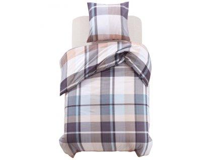 Ložní a stolní prádlo, ručníky