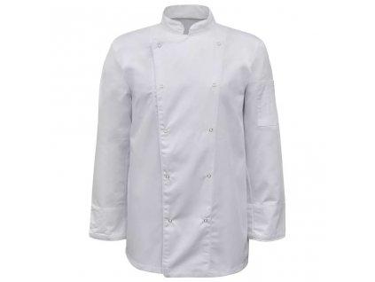 Oděvy pro kuchaře a číšníky