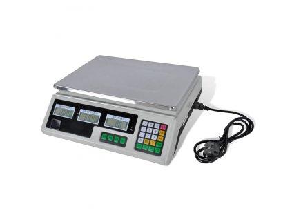 Měřící nářadí a senzory