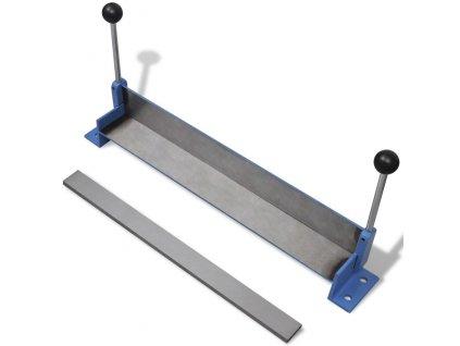 Ohýbačky plechu a trubek