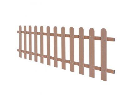 Oplocení a bariéry