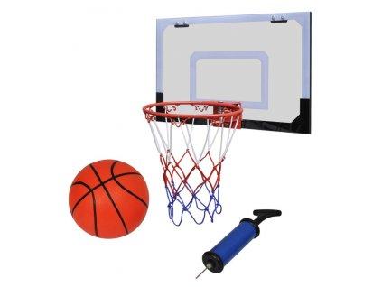 Sportovní hračky