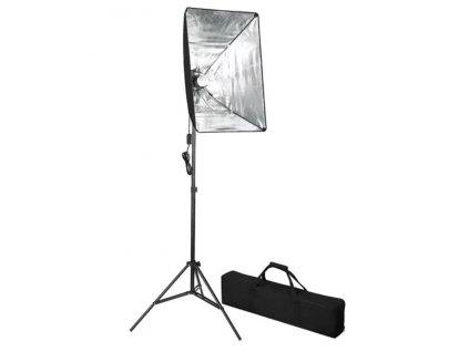 Foto a optické příslušenství