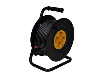 Nástroje pro práci s dráty a kabely