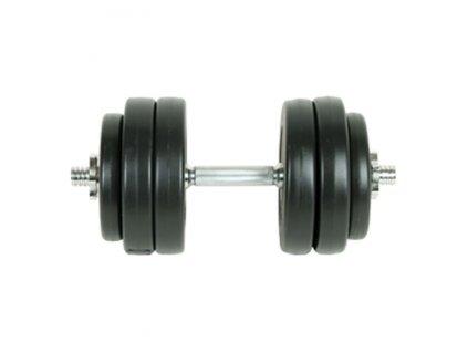 Cvičení a fitness