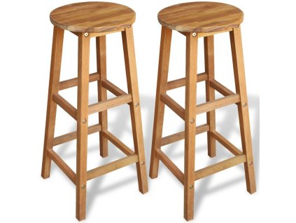 Stoličky a barové židle