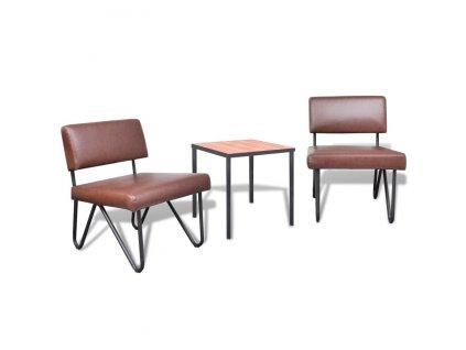 Sady nábytku