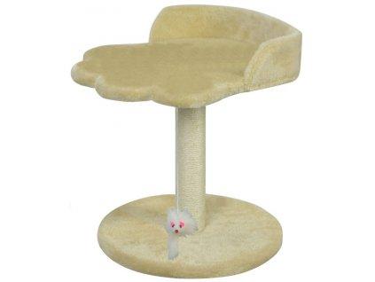 Nábytek pro kočky