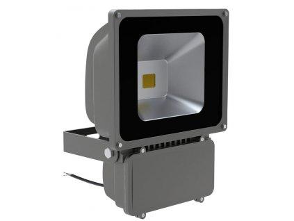 Reflektory a bodová světla
