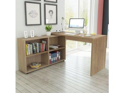 Sady kancelářského nábytku