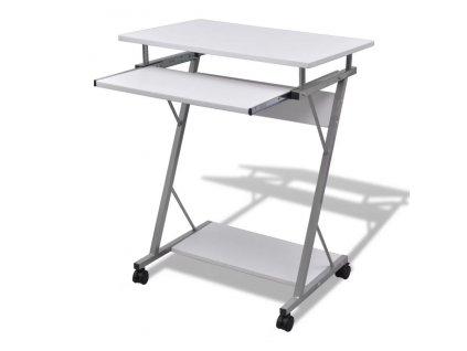 Psací a počítačové stoly