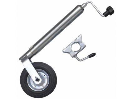 Přívěsné zařízení motorového vozidla