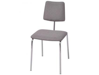 Kuchyňské a jídelní židle