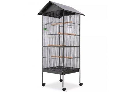Potřeby pro ptáky