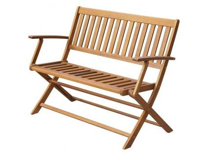 Venkovní sedací nábytek