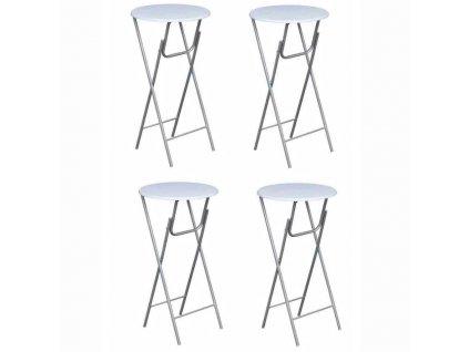 Aktivní stolečky