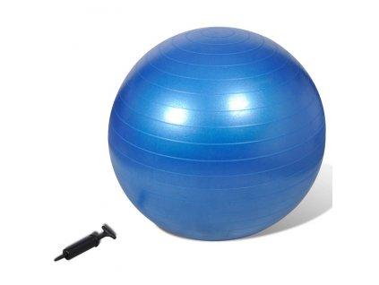 Cvičební balony